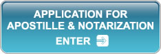 APPLICATION FOR APOSTILLE & NOTARIZATION
